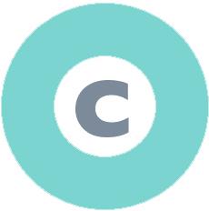 Logo: Claudia Christen